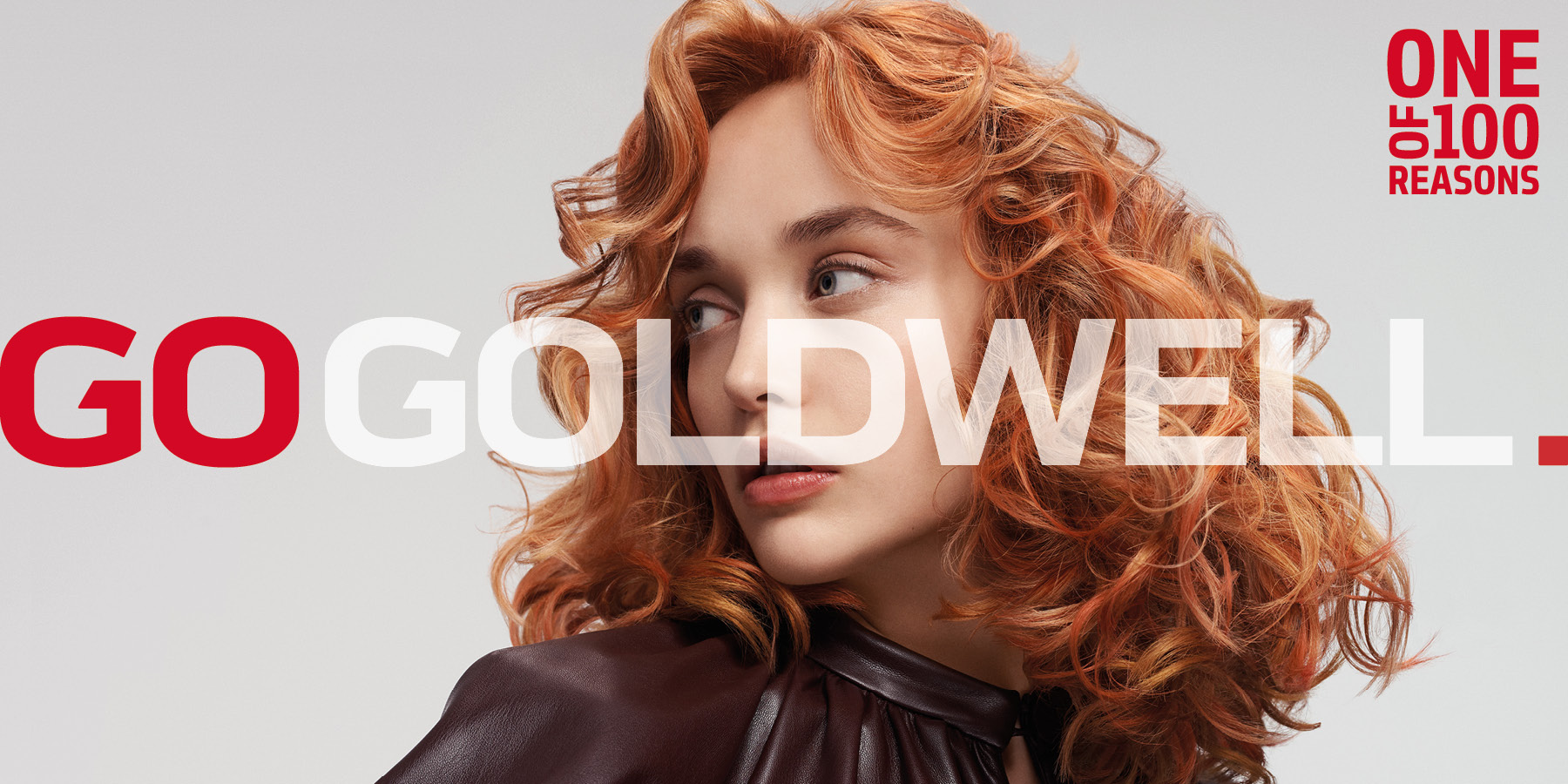 GW-MB-GOGOLDWELL-Home-Fullscreen-Teaser-1